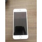 iPhone 6 64gb Para Peças