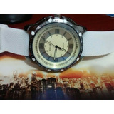 baa2900b7b9 Relógio Feminino Luxo Estilo Europeu Elegante E Moderno