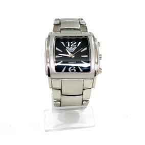f59690252e1 Relogio De Pulso Giorgio Armani - Relógios no Mercado Livre Brasil