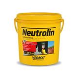 Neutrolin Galao 3,6l