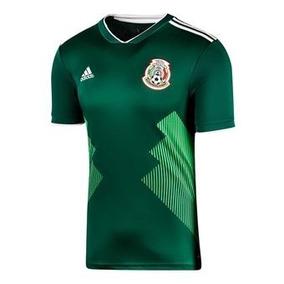 Uniformes Deportivos Futbol Paquete en Mercado Libre México e3e1559b04b8a