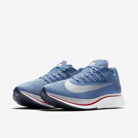 Tênis Nike Zoom Fly - Running/corrida