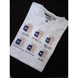 Camiseta Camisa Tcc Word Monografia Faculdade Personalizável