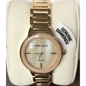 Anne Klein Reloj Dama Original Usa