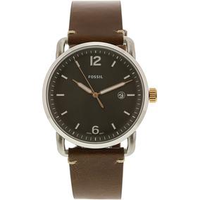 7485c95b14e9 Relojes Repuestos Pulso Para Fossil - Relojes en Mercado Libre México