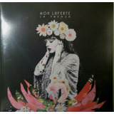 Mon Laferte - La Trenza (lp Vinyl) Vinilo Importado Sellado