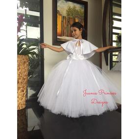 Donde comprar un vestido de primera comunion