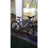 Kona Mahuna Mountain Bike Aro 29