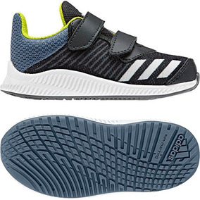 adidas babies Cq0172 Negro-gris 11-16 envio Gratis!!!!