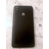 Smartphone Huawei G620s