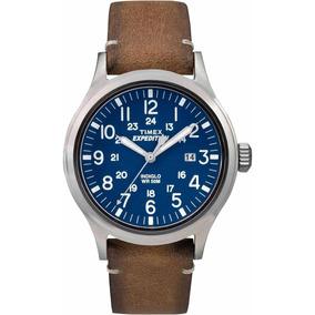 30c2b044e9c0 Taino - Reloj para Hombre Timex en Mercado Libre México