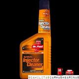 Limpiador Inyectores Sintetico Honda Emotion Toyota Ford Jdm