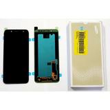 900e7f842 Touch Samsung A6 - Peças para Celular no Mercado Livre Brasil