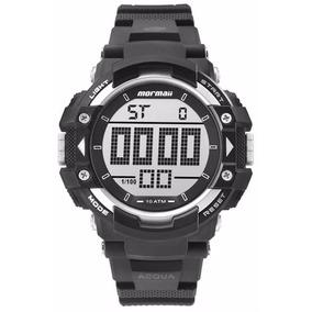 Relógio Mormaii Masculino Mo2315ad 8k - Relógio Mormaii no Mercado ... f7362117c2