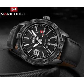 2a73e558be2 Relogios Redley Wr 30m - Relógios De Pulso no Mercado Livre Brasil