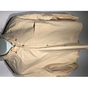 Camisa Eddie Bauer T- Xl Id 7884 $* C Detalle Promo 3x2 Ó 2x