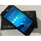 Celular Smartphone Zenfone 5 Asus 8gb Promoção De Páscoa!