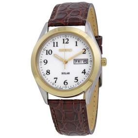 Modelo Relogio Seiko 7192 - Relógios no Mercado Livre Brasil 9d391c15eb