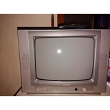 Tv Bgh