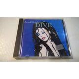 Dive, Sarah Brightman - Cd 1993 Made In Germany Nm
