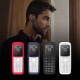 Bm30 Mini Phone