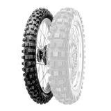 Cubierta 80 100 21 Pirelli Mt16 Kawasaki Kx 250- (97-98)