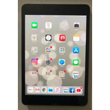 Ipads Mini 4 Retina 64 Gb