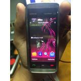 Sucata Nokia 5530