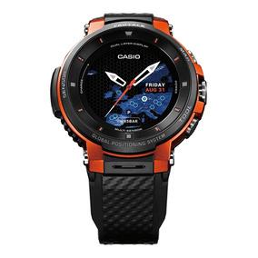 91444a5c5a6 Relogio Casio F 30 Novo - Relógios no Mercado Livre Brasil