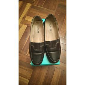 Zapatos Korium para Mujer 04dcbeb5a929