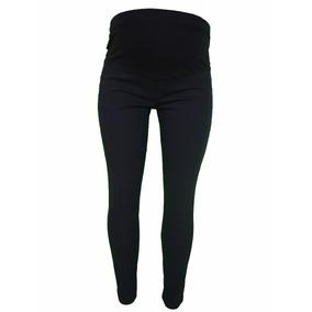 2878be3972 Pantalon De Piel Dama - Pantalones y Jeans Otras Marcas de Mujer en Mercado  Libre México