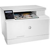 Impresora Laser Color Hp M180nw Multifunción Wifi Scan Mexx