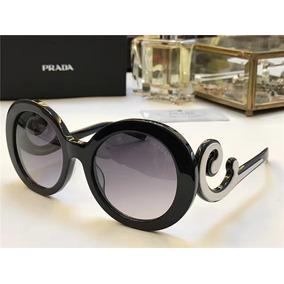 Oculos Sol Prada Baroque De - Óculos no Mercado Livre Brasil 80c6936f1c