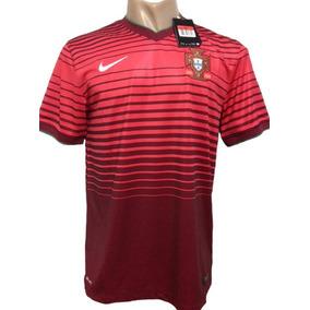 Camiseta Portugal - Camisetas en Mercado Libre Argentina 3d5583ee3abe6