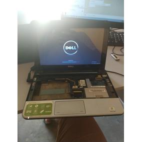 Dell Mini 1010