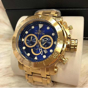 417f2b13a6c Lindo Relogio Nautica N26502 - Relógios no Mercado Livre Brasil