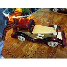 440f0374e3e Replica De Carros Antigos - Veículos em Miniatura no Mercado Livre ...