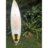 Tabla Surf 64 Almir Salazar en Mercado Libre Uruguay 277a6613a95