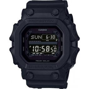 926e1b643f2 Relógio Casio Lançamento G Shock Gx 56 (extra Grande) - Relógios De ...