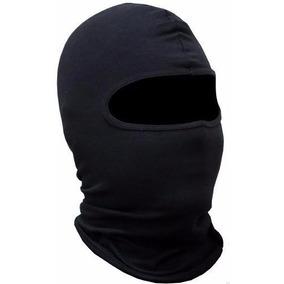 Mascara Para Camara Fria Toucas Masculino - Acessórios da Moda no ... 46f4219c39f