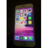 iPhone 7 128gb Desbloqueado Oi