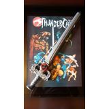 Thundercats.. Espada Grande!!!