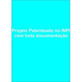 0502d1df5b3 Gerador De Energia Infinita - Mais Categorias no Mercado Livre Brasil