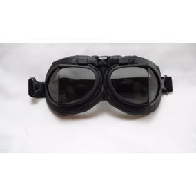 cf3aa85cc9465 Oculos Proteção Motociclista Policarbonato - Acessórios de Motos no ...