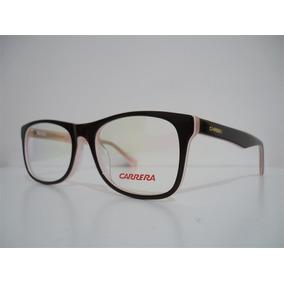 Oculos Do Mc Hariel - Óculos Rosa no Mercado Livre Brasil 3b9166b2a7