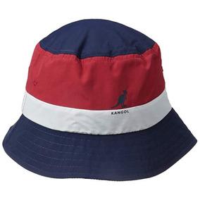 Sombrero Kangol en Mercado Libre México 52d04cc56e9