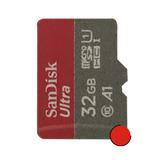 Adata Memoria Micro Sd Hc 32 Gb Clase 10