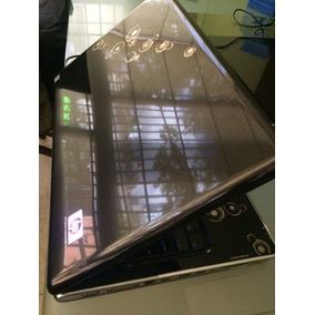 Laptop Original Hp Pavilion Dv-7 2173cl 17,3 Con Maletin
