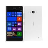 Nokia Lumia 735 4g Lte Liberado