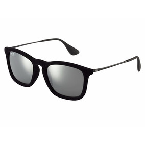 6ee5b8db8 Oculos Masculino Ray Ban - Óculos De Sol Ray-Ban Chris Sem lente ...